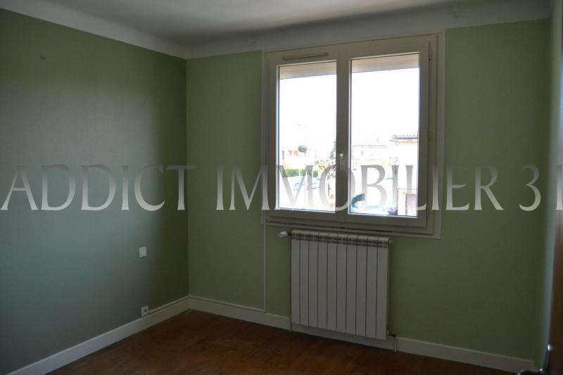 Vente maison / villa Villemur-sur-tarn 210000€ - Photo 9