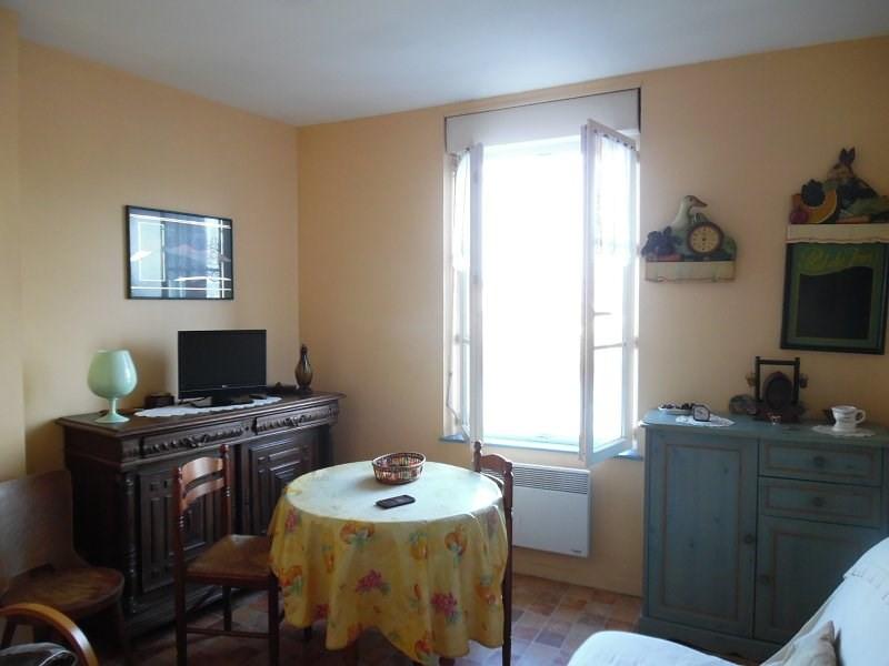Vente appartement Le treport 65000€ - Photo 2