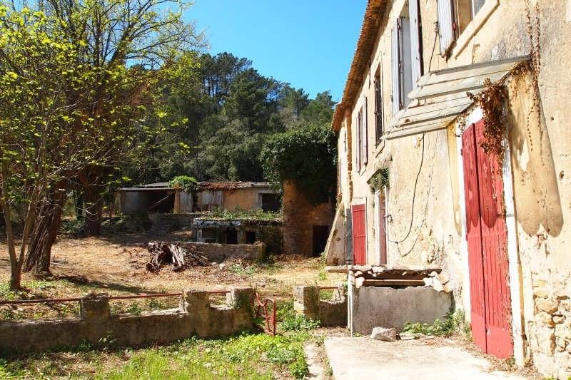 Vente de prestige maison / villa Uzes 526000€ - Photo 6