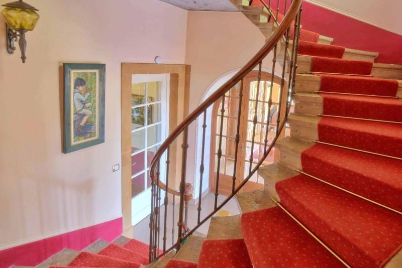 Vente de prestige maison / villa Villefranche-sur-saône 780000€ - Photo 2