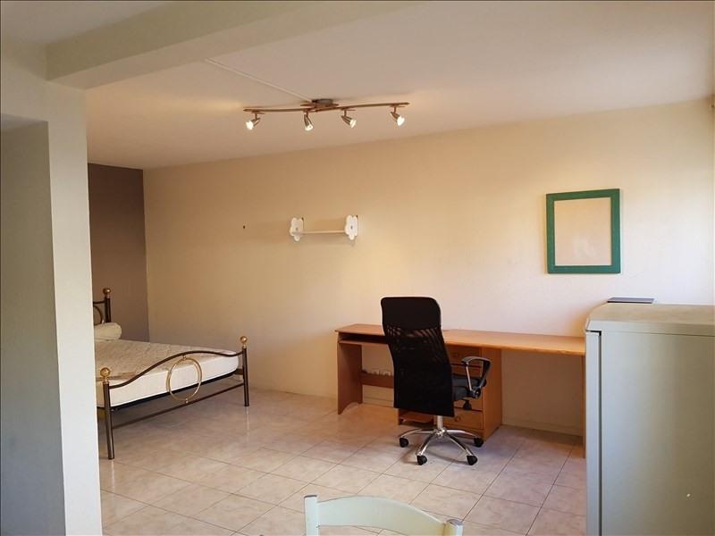 Sale apartment Marseille 10ème 97000€ - Picture 1