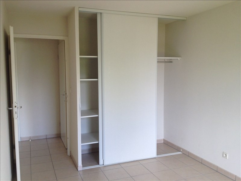 Location appartement Vendome 530€ CC - Photo 3