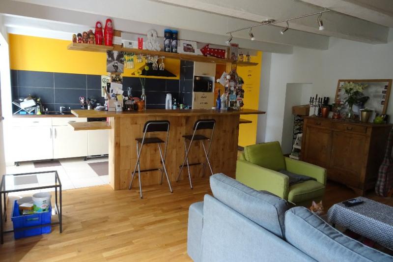 Location appartement Saint-renan 635€ CC - Photo 7