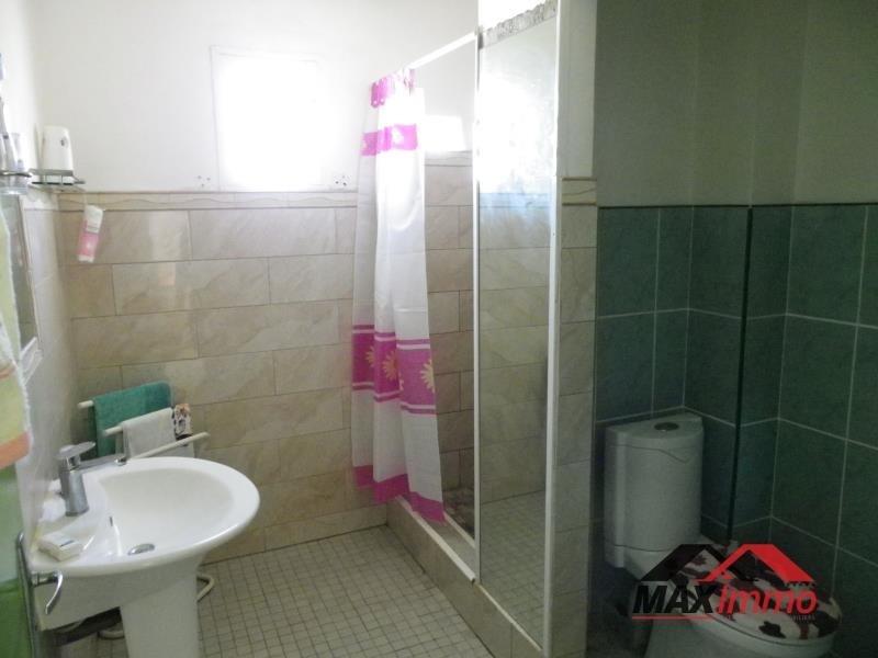 Vente appartement Le port 180000€ - Photo 5