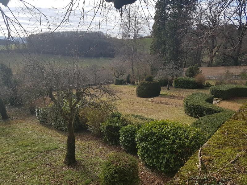 Deluxe sale house / villa St laurent de chamousset 790000€ - Picture 2