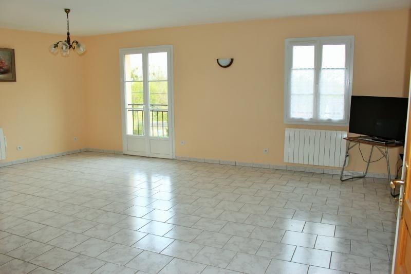 Vente maison / villa Beauvais 179000€ - Photo 3