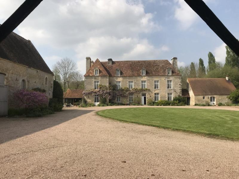 Verkoop van prestige  huis Falaise 895000€ - Foto 3