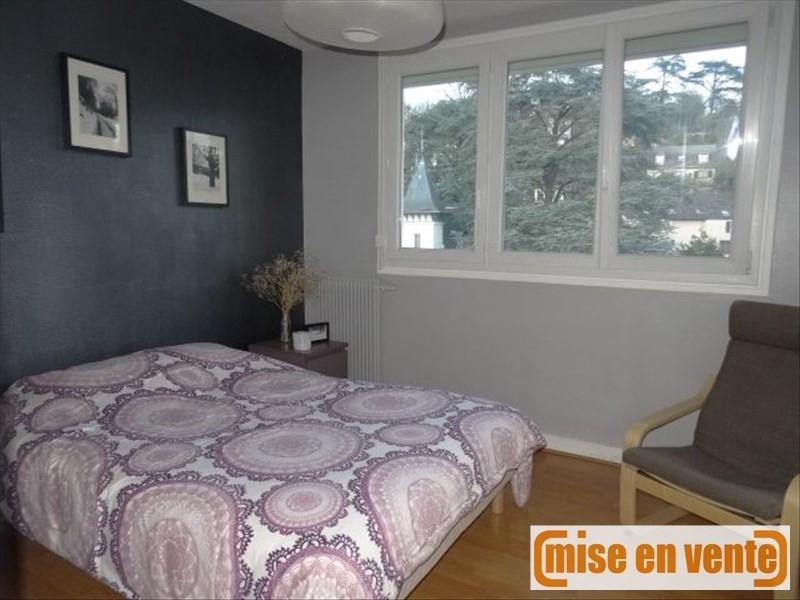 Продажa квартирa Champigny sur marne 189000€ - Фото 5