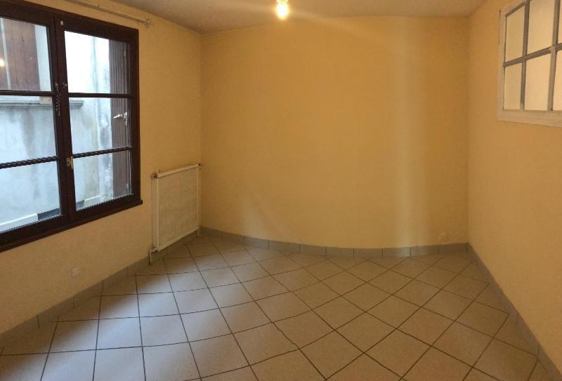 Affitto appartamento Romans sur isere 390€ CC - Fotografia 5