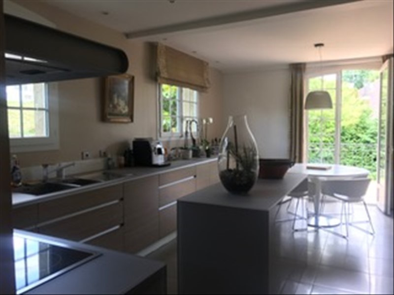Vente de prestige maison / villa Pau 695000€ - Photo 3