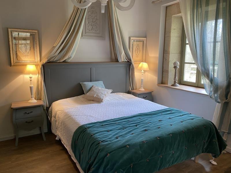Deluxe sale house / villa Bouliac 993600€ - Picture 4