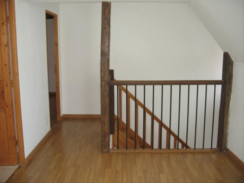 Rental apartment Falaise 580€ CC - Picture 2