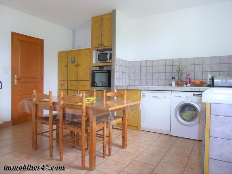 Sale house / villa Prayssas 249000€ - Picture 6
