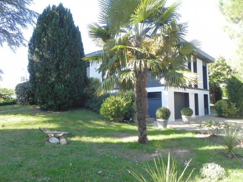 Vente maison / villa Agen 480000€ - Photo 4