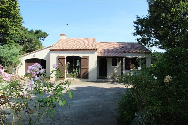 Sale house / villa Pornic 183 500€ - Picture 1
