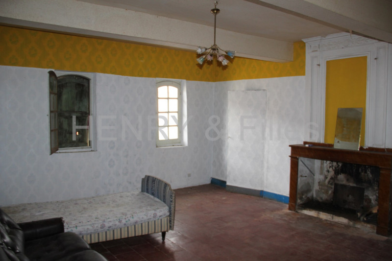 Sale house / villa Lombez 8 min 170 000€ - Picture 12