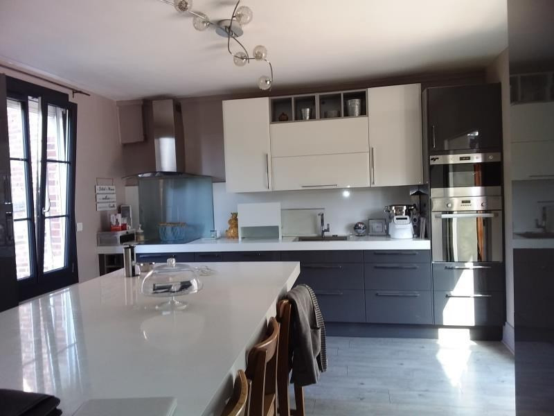 Sale house / villa Chambly 485 000€ - Picture 1