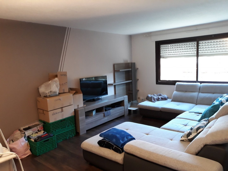 Rental apartment Toulouse 695€ CC - Picture 6
