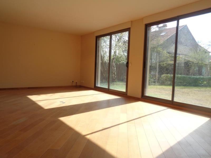 Sale house / villa Bois le roi 890000€ - Picture 6