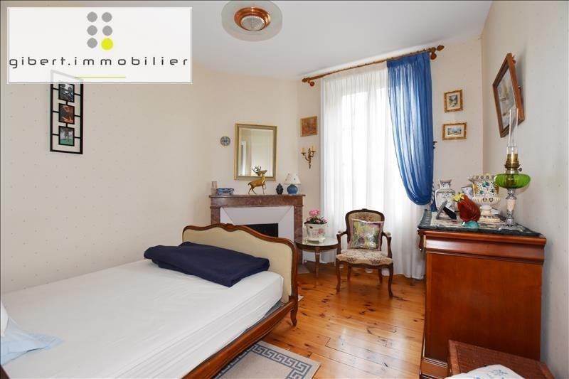 Sale apartment Le puy en velay 169900€ - Picture 9