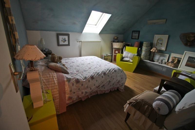 Vente maison / villa Miannay 262000€ - Photo 8
