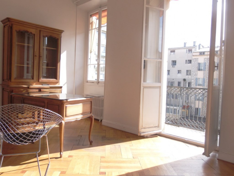 Location bureau Nice 1600€ CC - Photo 3