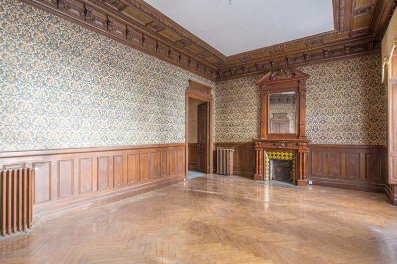 Immobile residenziali di prestigio appartamento Nice 2280000€ - Fotografia 3