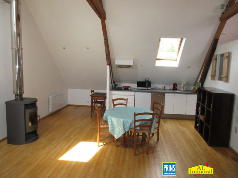 Deluxe sale house / villa Ardres 781 900€ - Picture 2