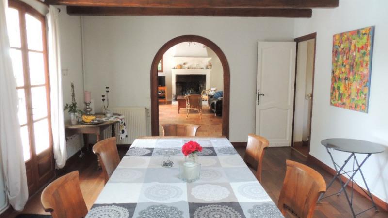 Deluxe sale house / villa Vaux sur mer 795000€ - Picture 12