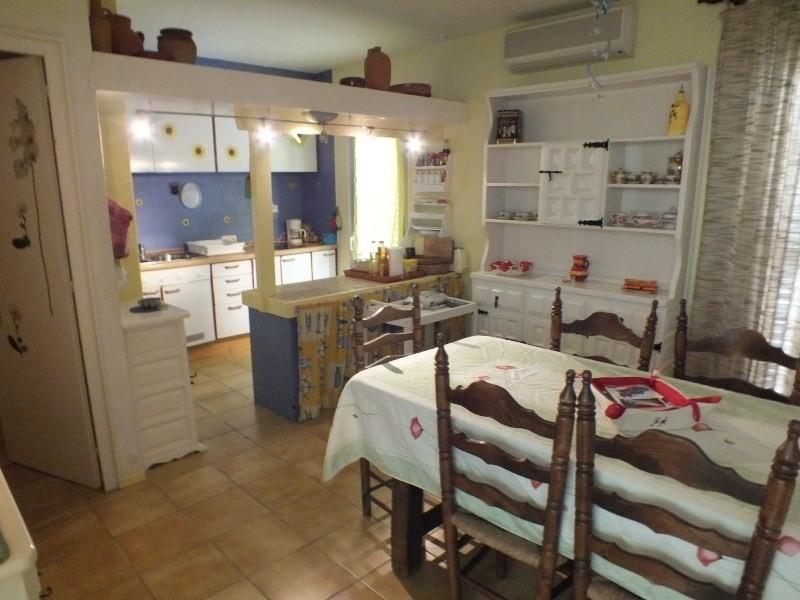 Venta  casa Santa-margarita 315000€ - Fotografía 7