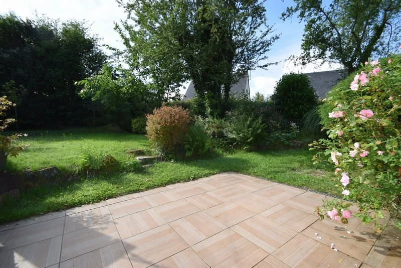 Sale house / villa St amand 157 000€ - Picture 5