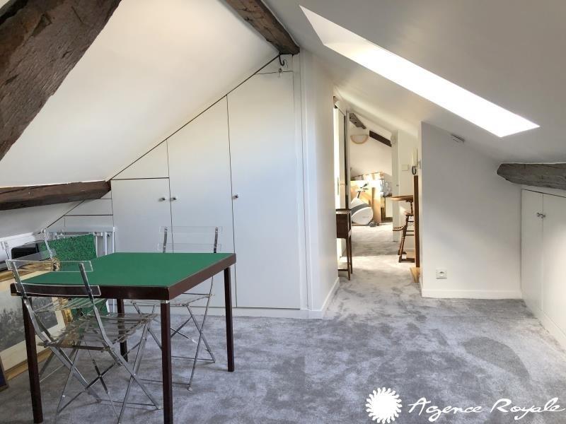 Deluxe sale apartment St germain en laye 1180000€ - Picture 11