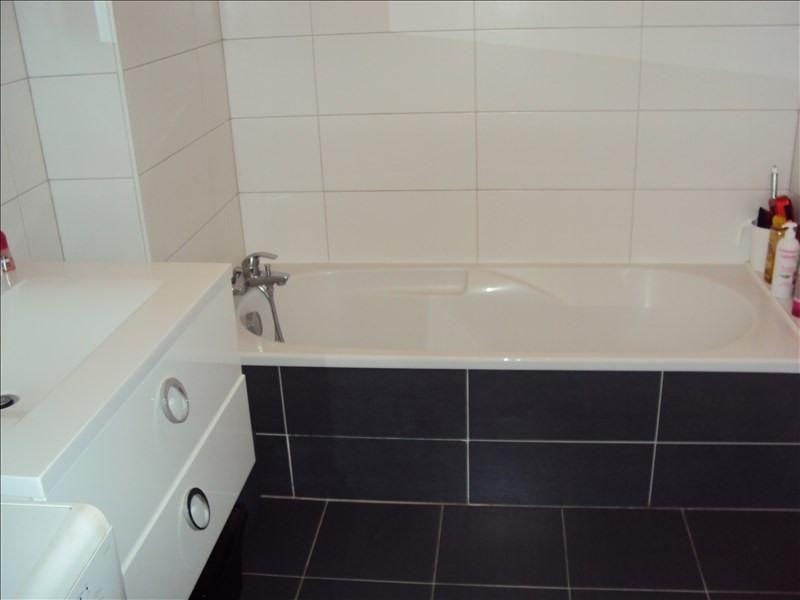 Vente appartement Riedisheim 270000€ - Photo 4