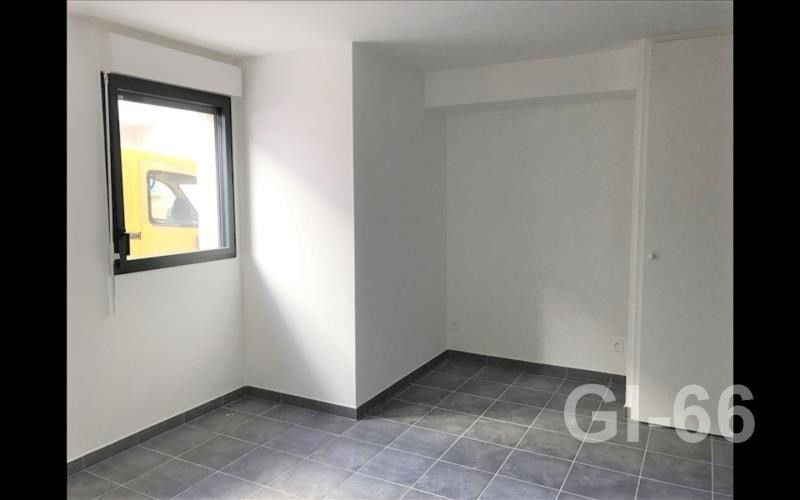 Location appartement Port vendres 325€ CC - Photo 2