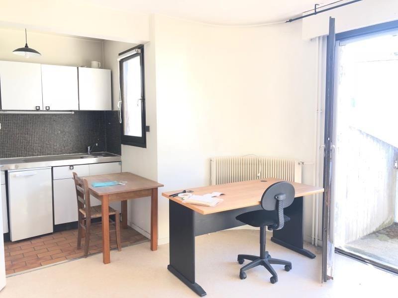 Vente appartement Grenoble 69000€ - Photo 4