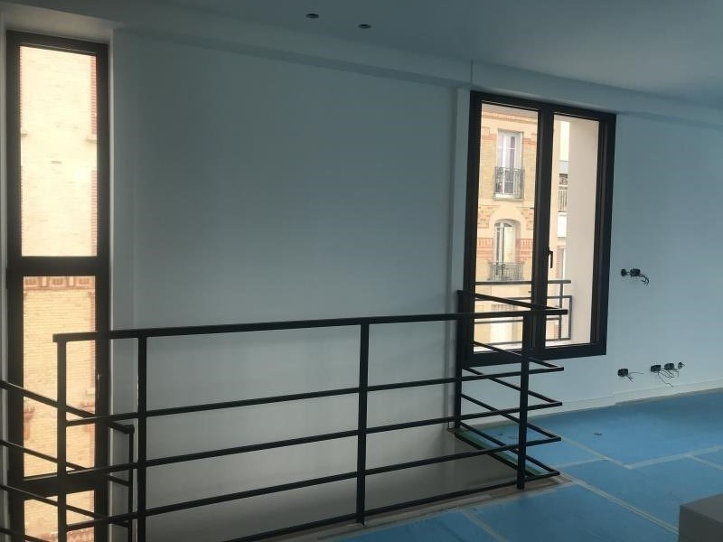 Vente de prestige appartement Boulogne billancourt 1990000€ - Photo 7