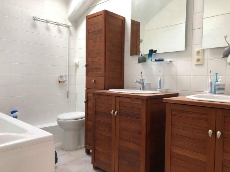 Sale house / villa Nogaro 140000€ - Picture 9