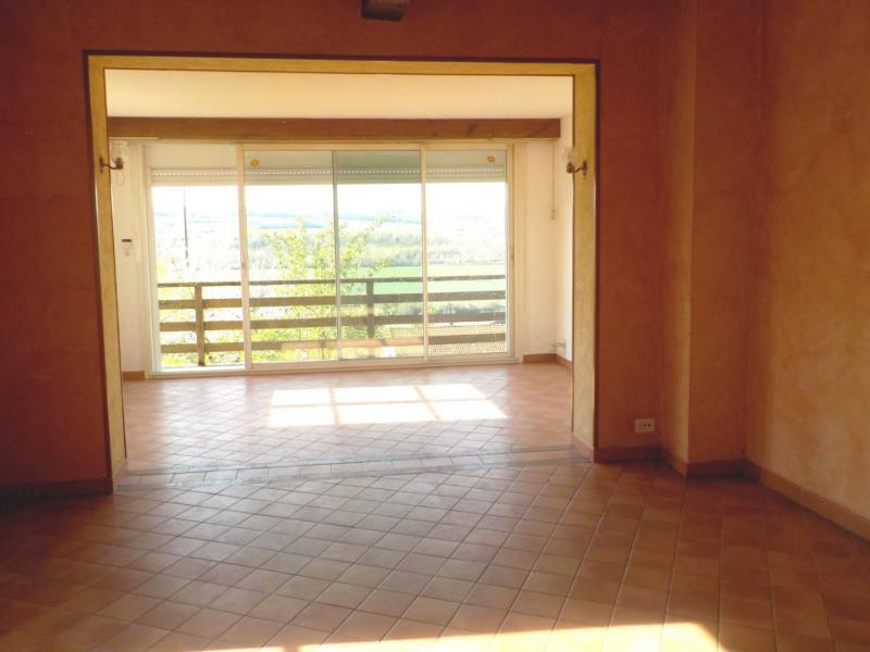 Vente maison / villa Saacy sur marne 165000€ - Photo 3
