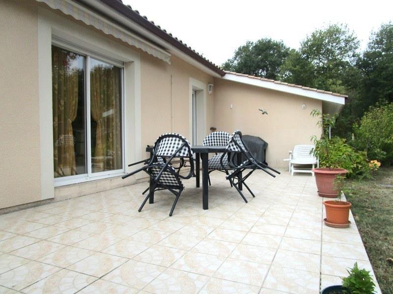 Sale house / villa St andre de cubzac 238000€ - Picture 9