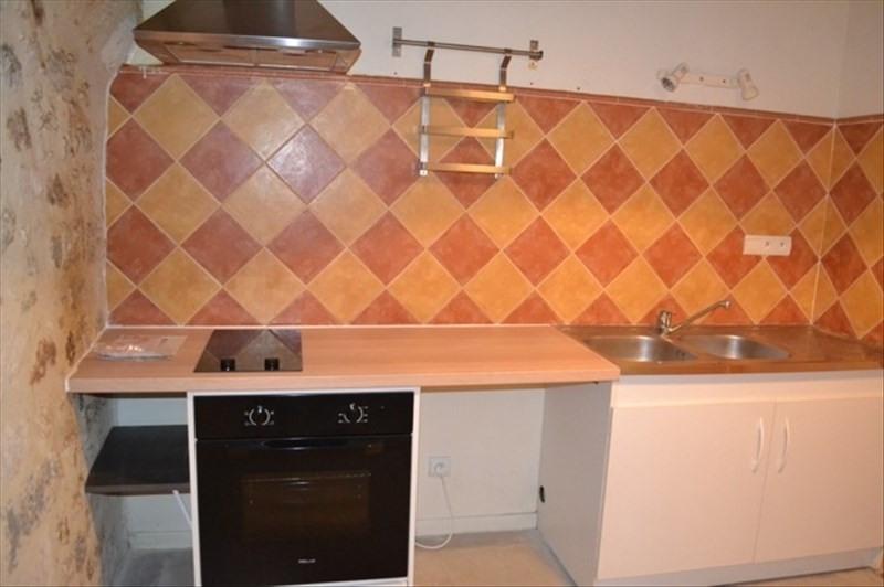 Locação apartamento Montpellier 623€ CC - Fotografia 3