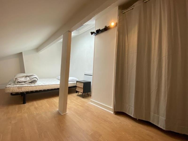 Rental apartment St germain en laye 950€ CC - Picture 8