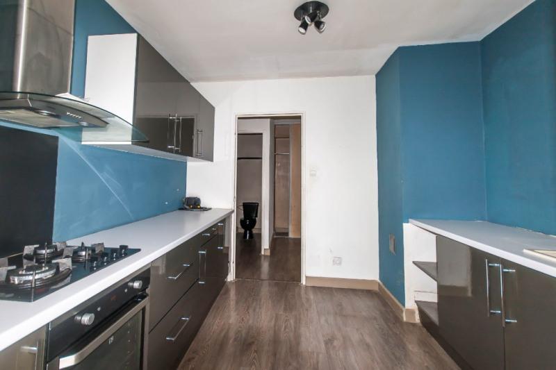 Investment property apartment Saint gilles les bains 241500€ - Picture 1