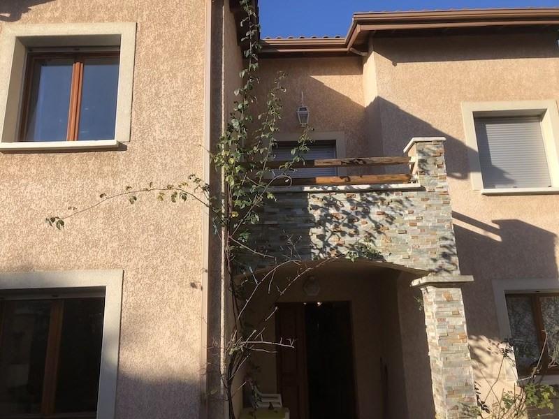 Location Maison - 152 m² - 4 ch