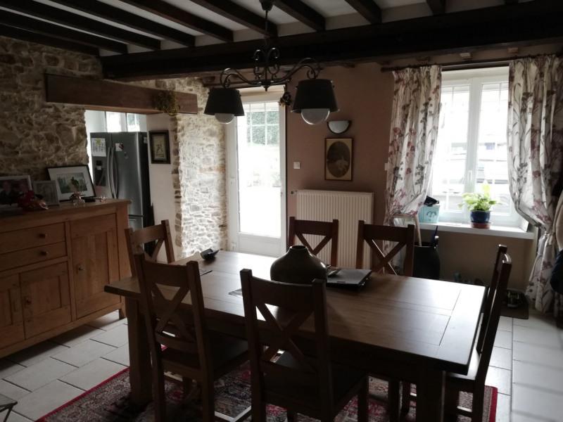 Vendita casa Villers bocage 249000€ - Fotografia 4