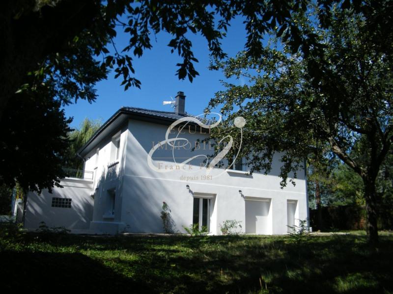 Vente de prestige maison / villa Ecully 1196000€ - Photo 8