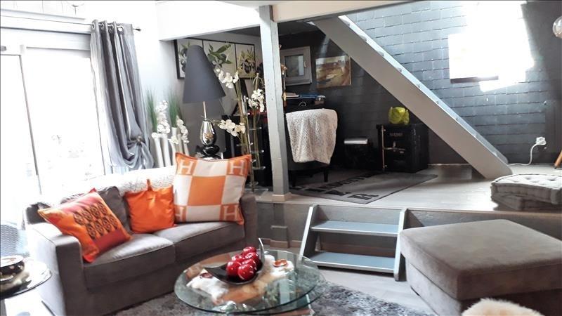 Vente appartement Bois guillaume 257900€ - Photo 7