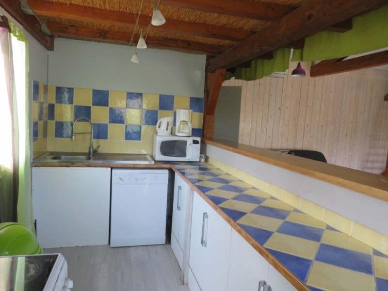 Investeringsproduct  huis Pradons 145900€ - Foto 7