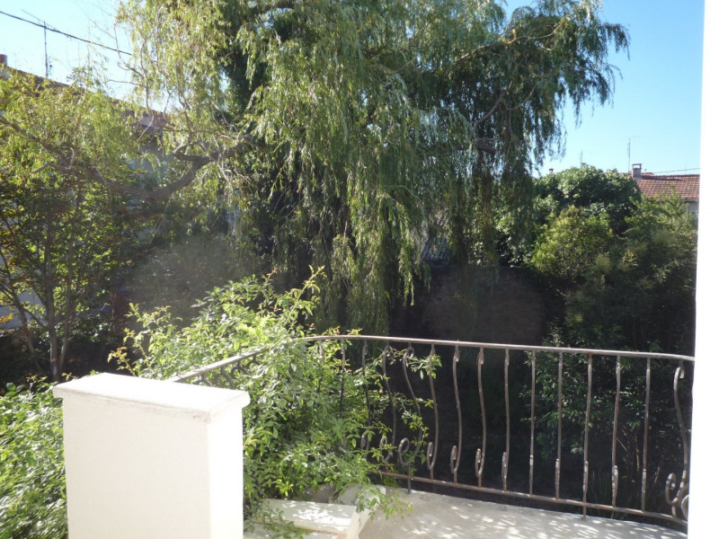 Investment property apartment Orange 194 000€ - Picture 1