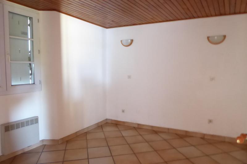 Sale house / villa Azerat 192600€ - Picture 6