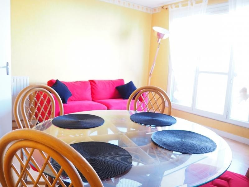 Location appartement Cergy 950€ CC - Photo 2